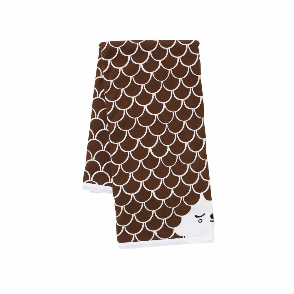 979_e74dfe8aeb-2052_2-babyblanket-ohwhatafriendlyface-brown-big.jpg