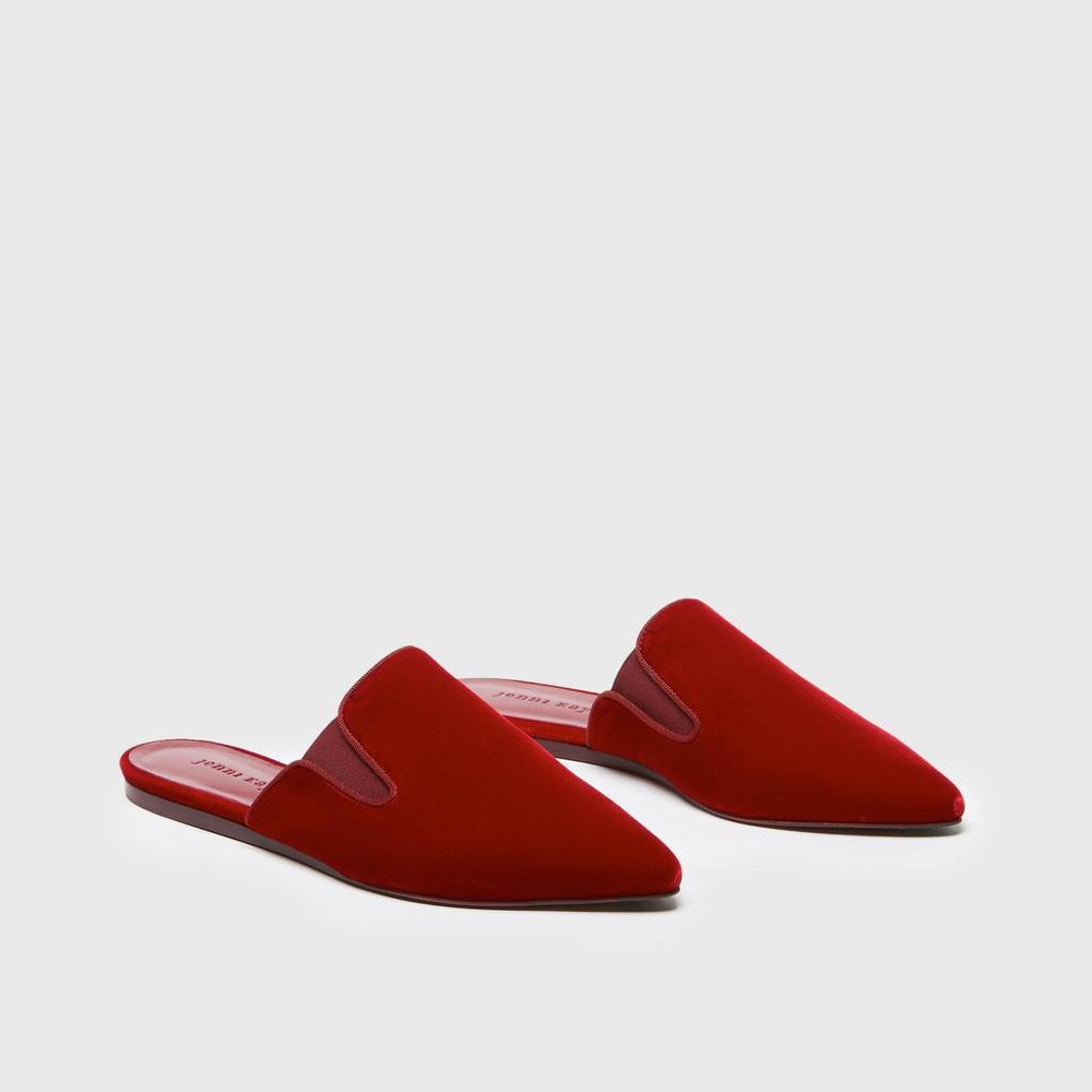 170409-JK_shoes_004-LoRes_1024x1024.jpg
