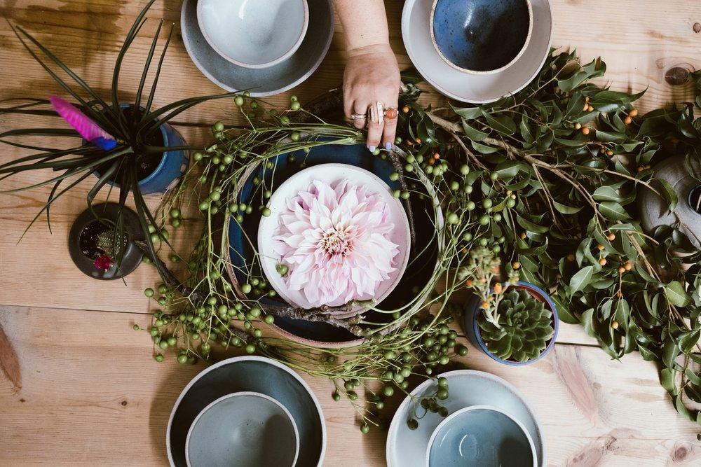 Nicole - Humble Ceramics067.jpg