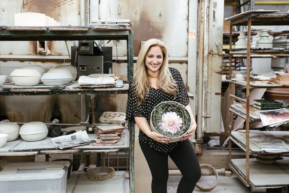 Nicole - Humble Ceramics102.jpg
