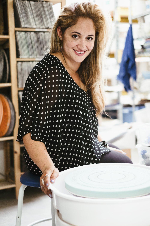 Nicole - Humble Ceramics085.jpg
