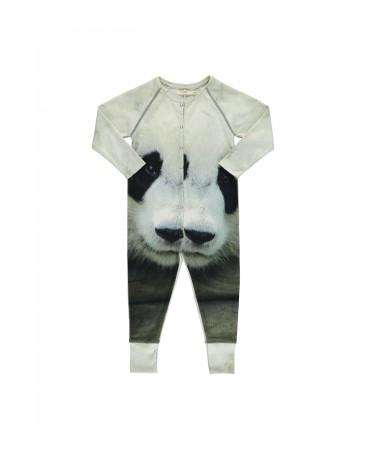 ps-one-piece-suit-panda-front-1000x1500.jpg