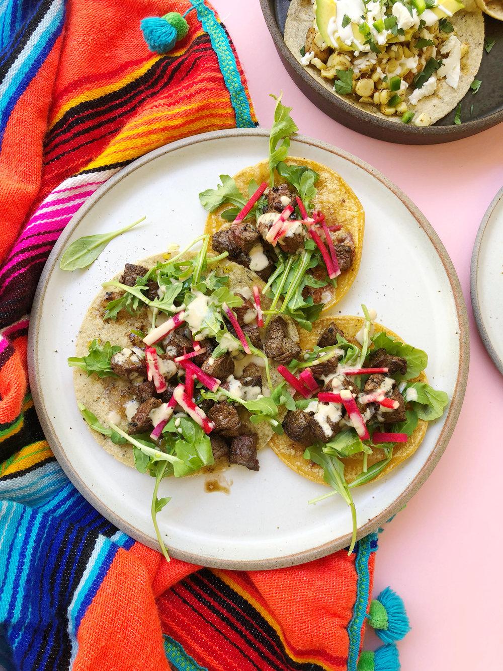 tacos 5.jpg