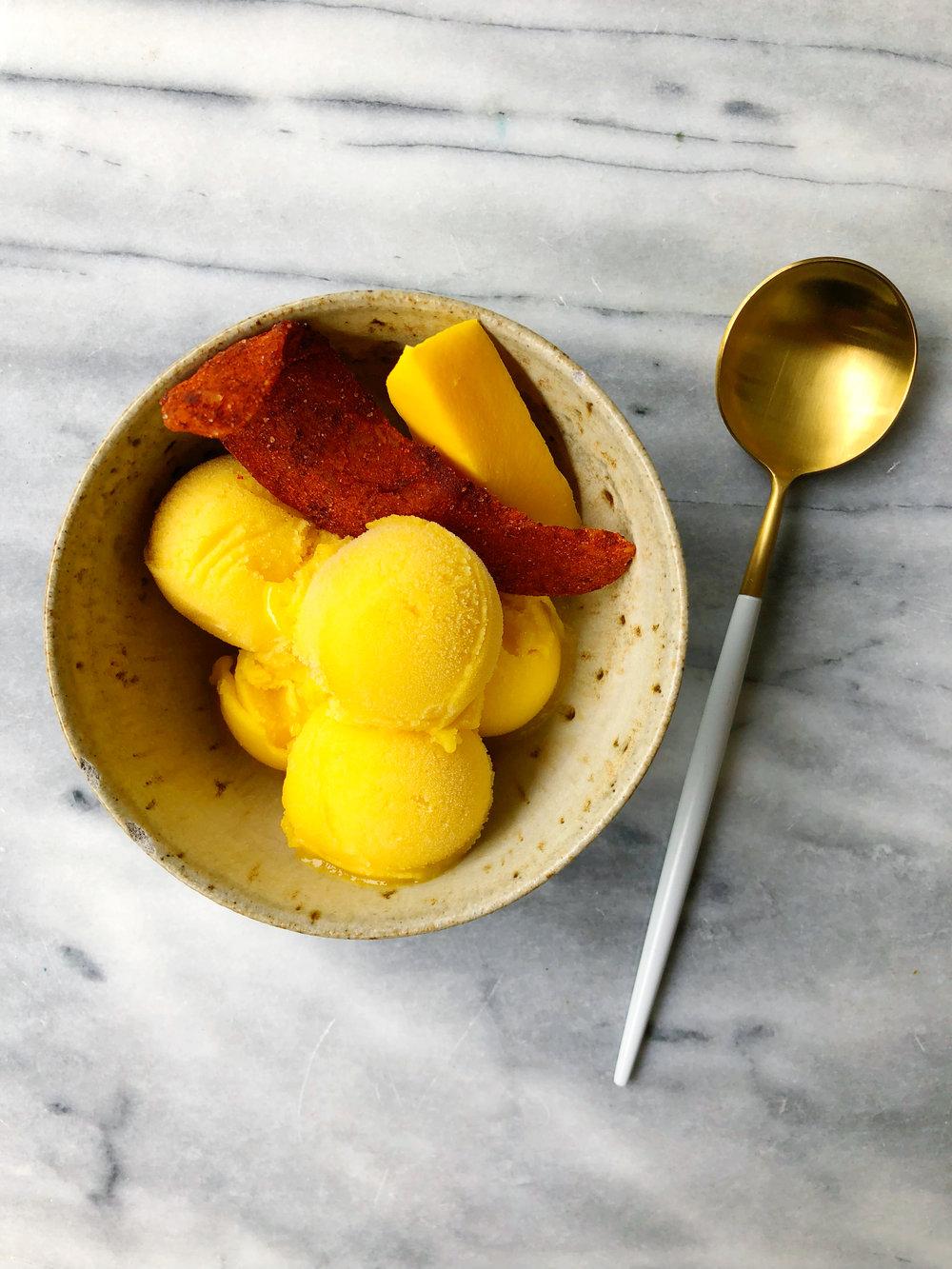 mango sorbet 2.jpg