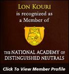 NationalAcademy_Lon_Logo.jpg