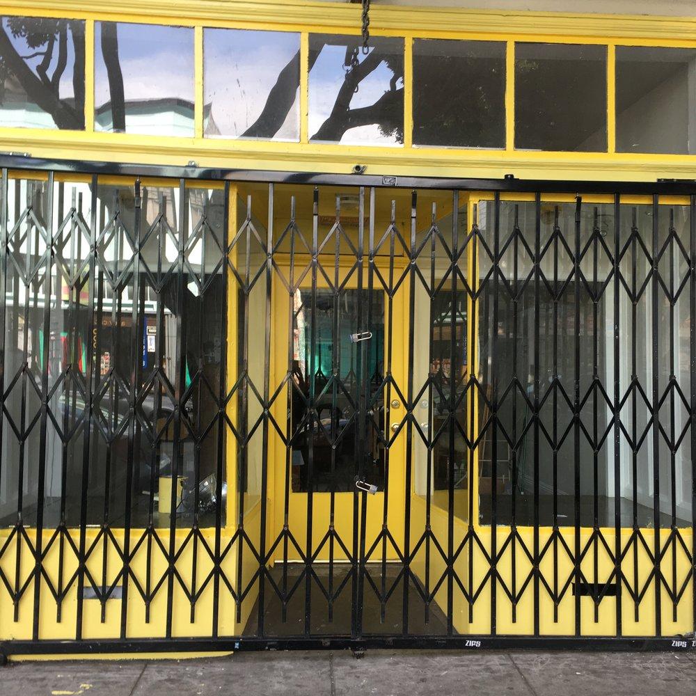 jenny lemons hiring employment san francisco