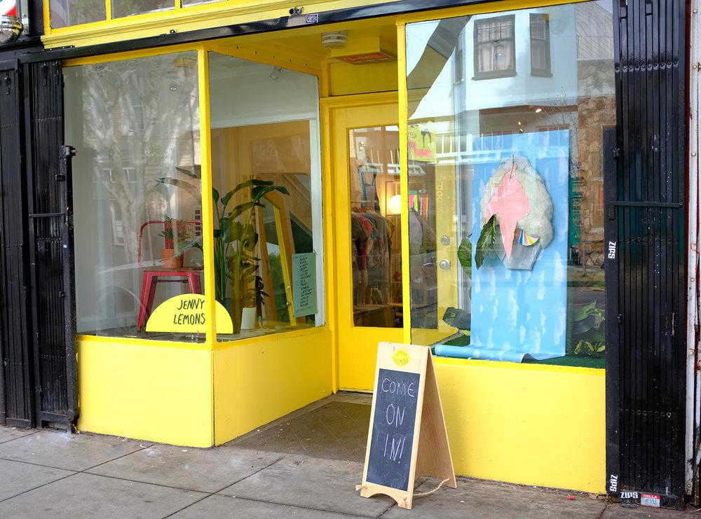 Jenny Lemons Storefront 24th street.jpg