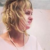 Roxanne Brodeur Young -