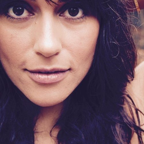 Natalie Rose Silva -