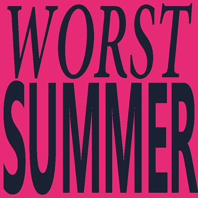 Story competition announcement! In 500 words or less, tell us about the worst summer of your life. Top prize is $75. Deadline submission is Monday, September 10th at midnight. Send submissions to paydirtnmt@gmail.com  Winners and honorable mentions will, of course, be published.  #nmtpaydirt #paydirt #nmt #worstsummer