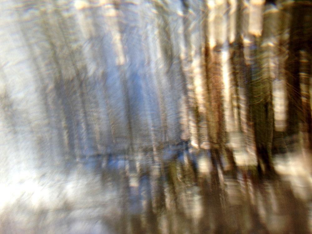 filter6.jpg