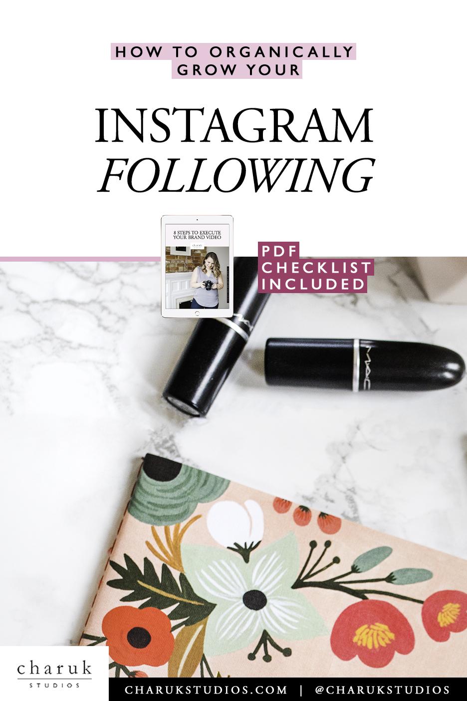 Organically grow Instagram.jpg