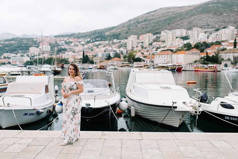 Charuk-Croatia-15.jpg