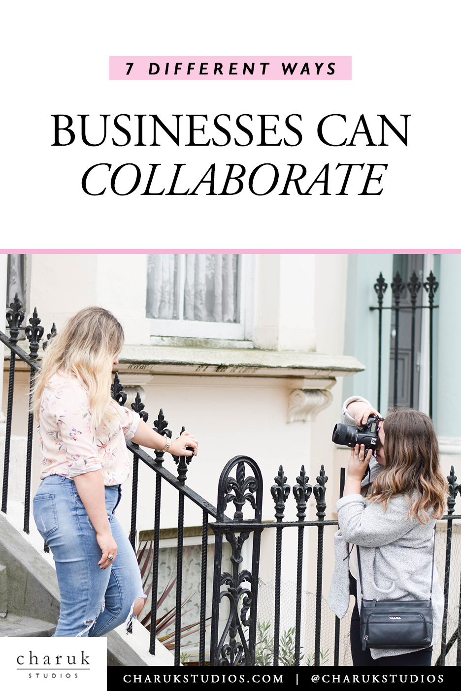Businesses can collaborate.jpg