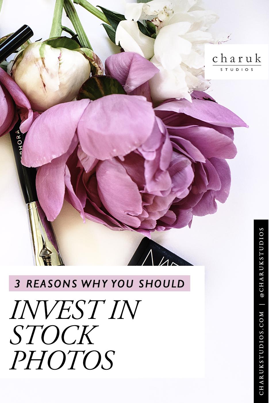 Invest in stock photos.jpg