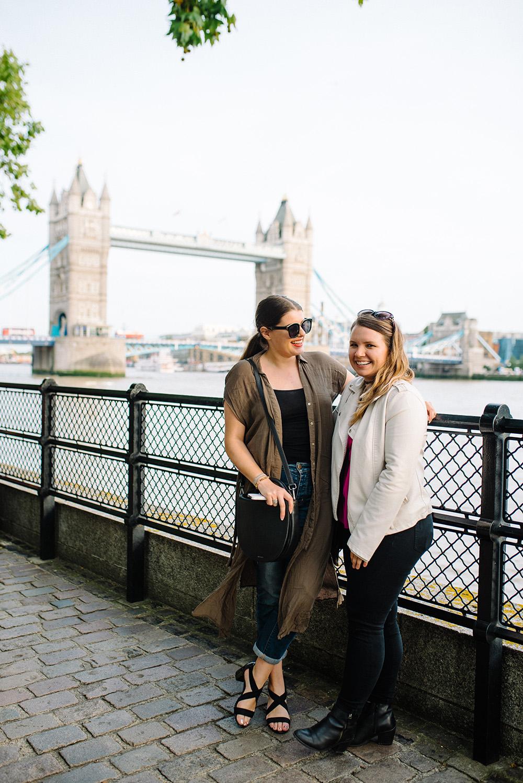 Charuk-London-9.jpg