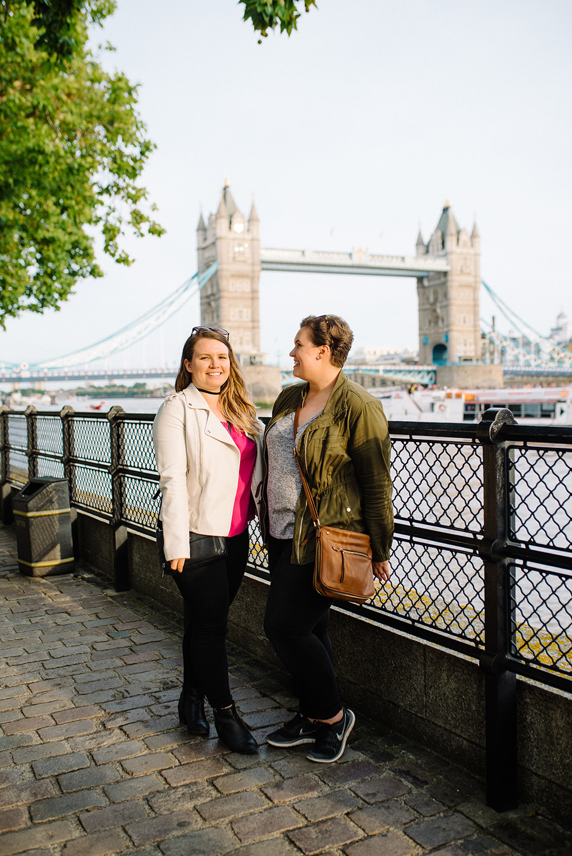 Charuk-London-10.jpg