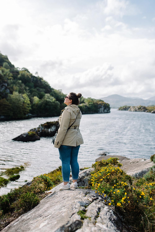 Charuk-Ireland-17.jpg