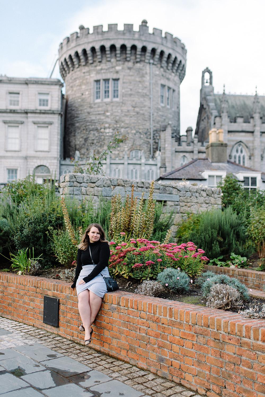 Charuk-Ireland-15.jpg