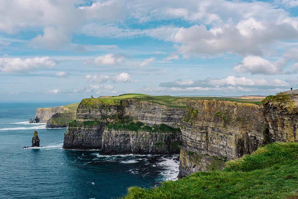 Charuk-Ireland-22.jpg