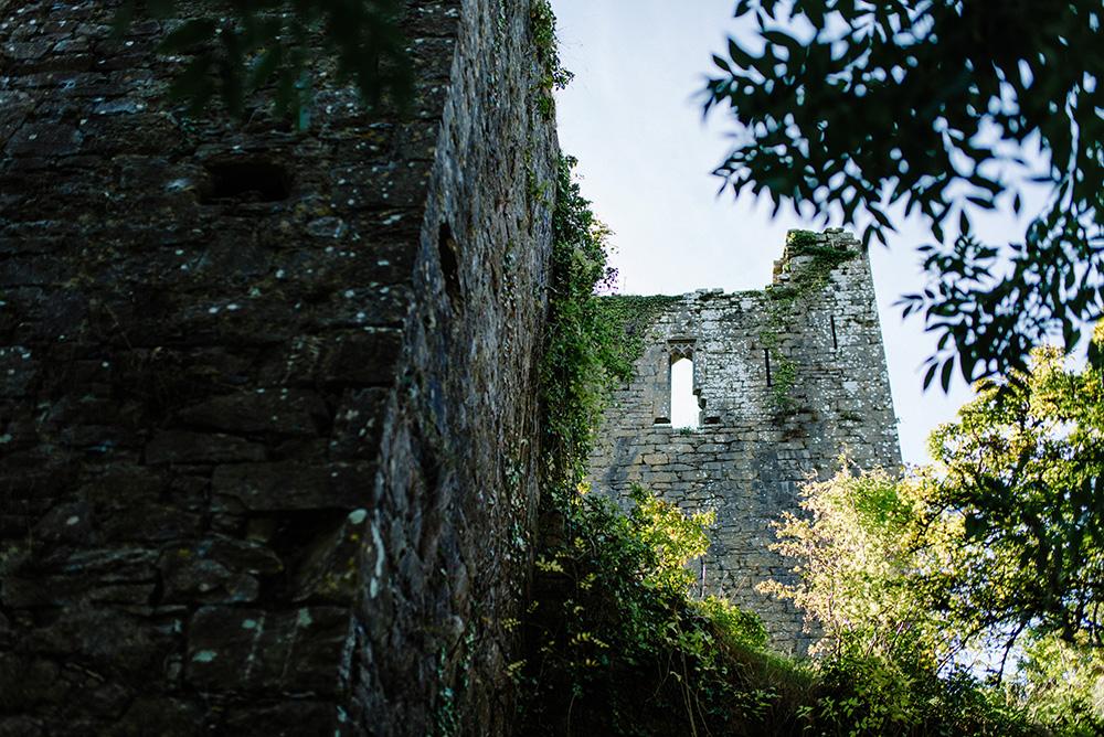 Charuk-Ireland-32.jpg