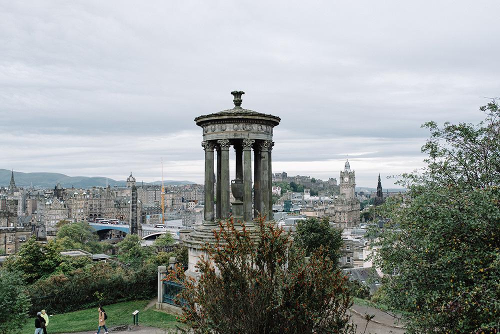 Charuk-Edinburgh-9.jpg