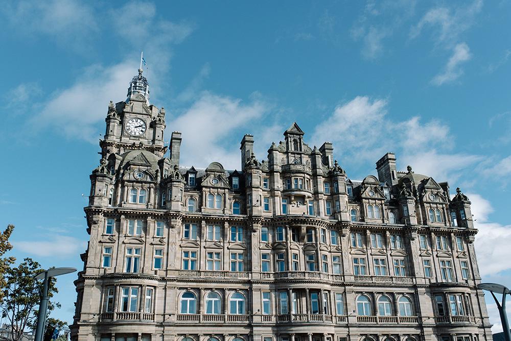 Charuk-Edinburgh-14.jpg