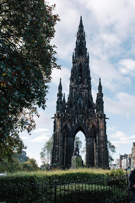 Charuk-Edinburgh-13.jpg