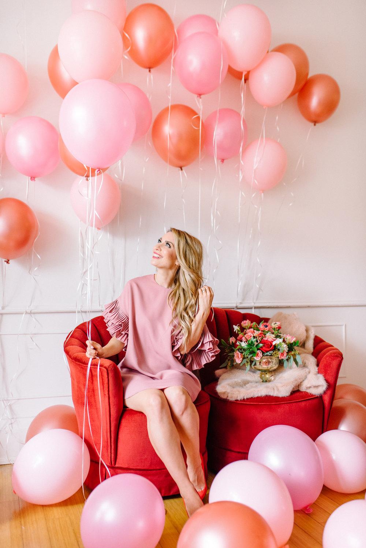Charuk-Blogger-Valentines-148.jpg