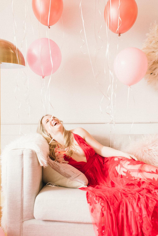 Charuk-Blogger-Valentines-33.jpg