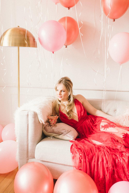 Charuk-Blogger-Valentines-35.jpg