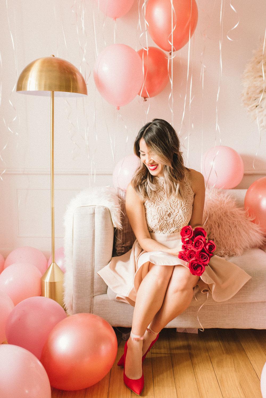Charuk-Blogger-Valentines-62.jpg