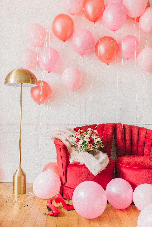 Charuk-Blogger-Valentines-171.jpg