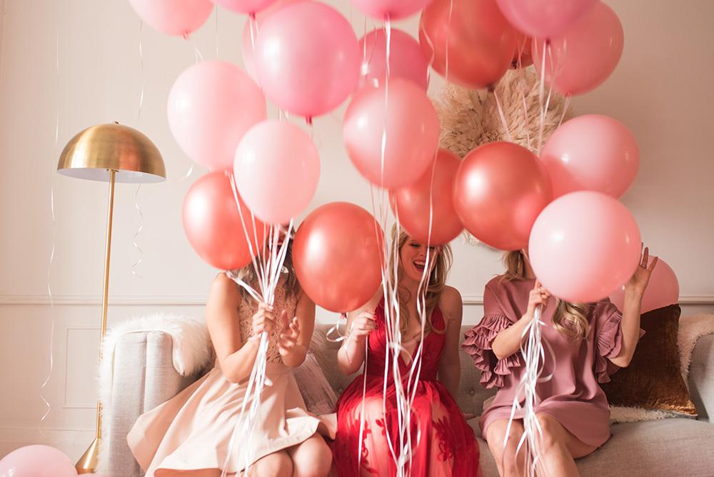 Charuk-Blogger-Valentines-17.jpg