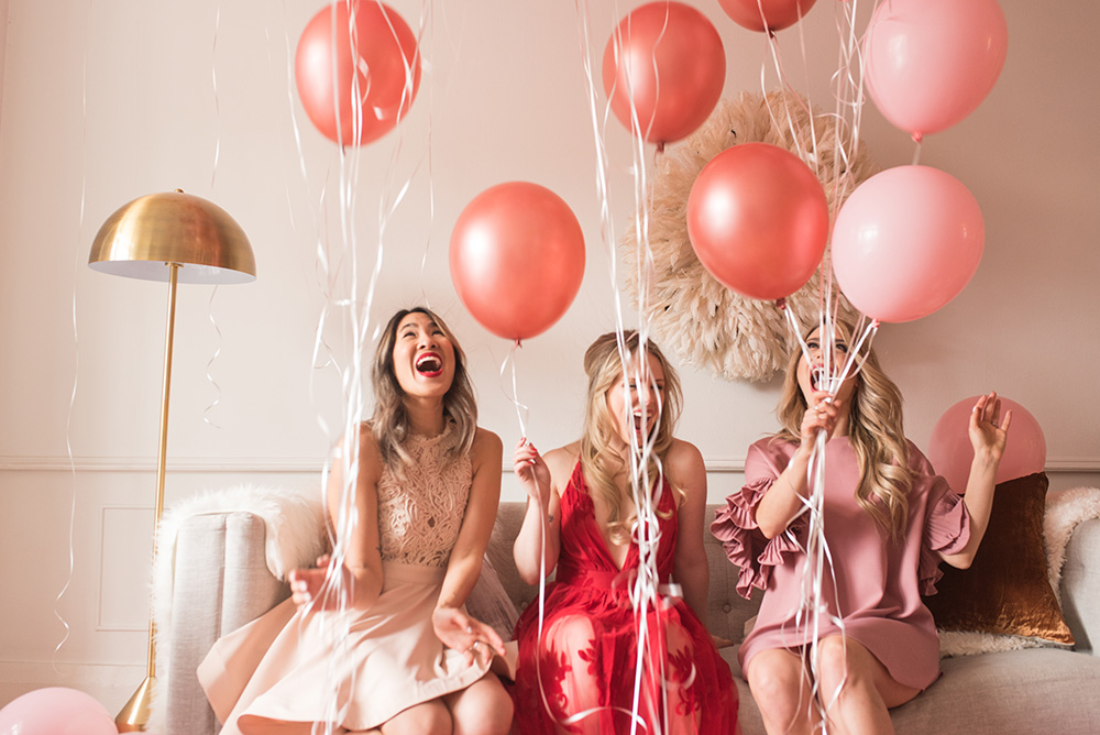 Charuk-Blogger-Valentines-20.jpg