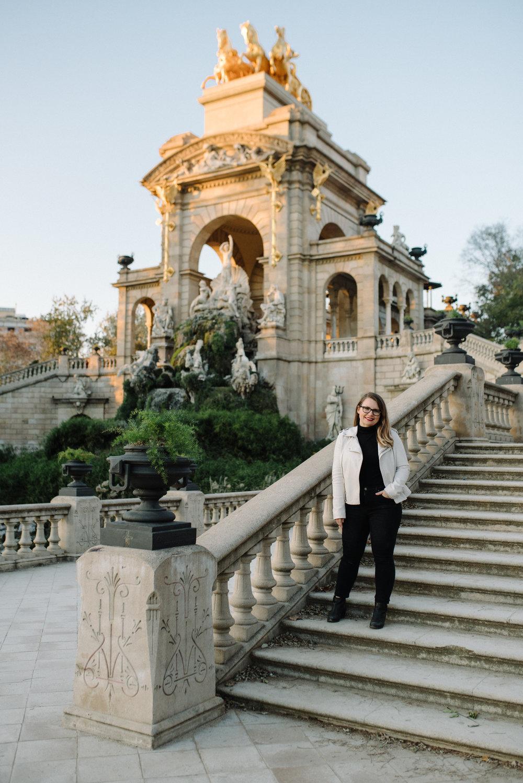 Charuk-Barcelona-29.jpg