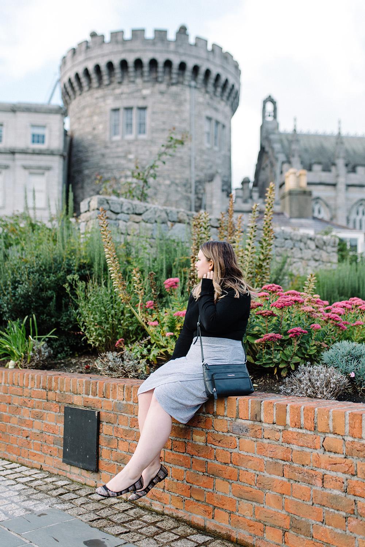 Charuk-Ireland-16.jpg