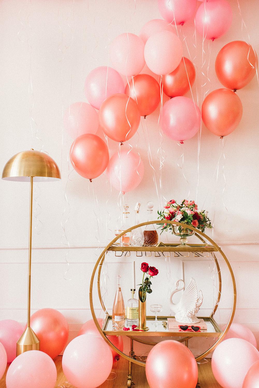 Charuk-Blogger-Valentines-69.jpg