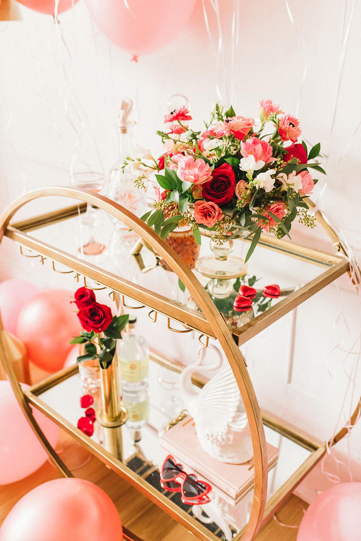 Charuk-Blogger-Valentines-72.jpg