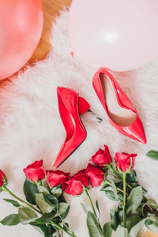Charuk-Blogger-Valentines-173.jpg