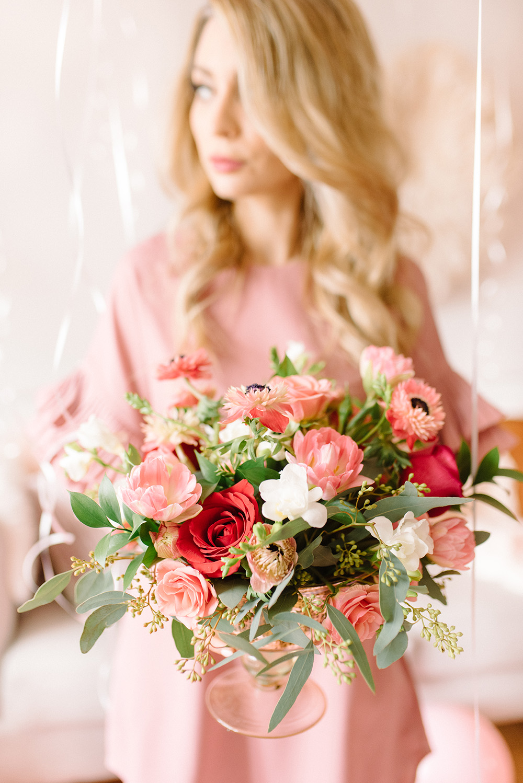 Charuk-Blogger-Valentines-1.jpg