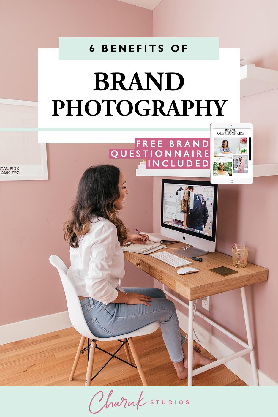 6 Benefits of brand photography.jpg