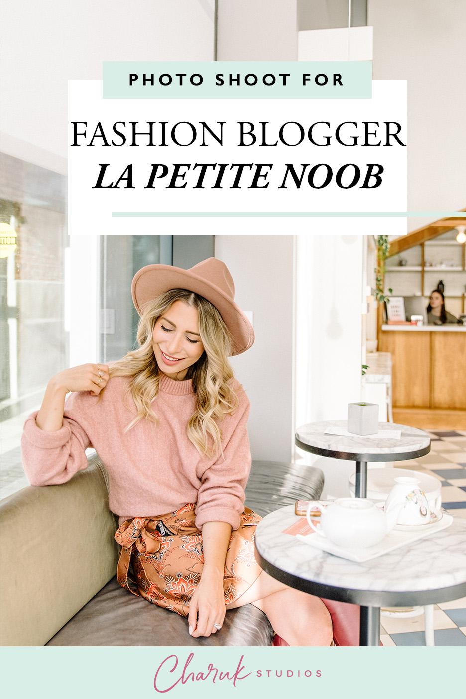 La Petite Noob shoot.jpg