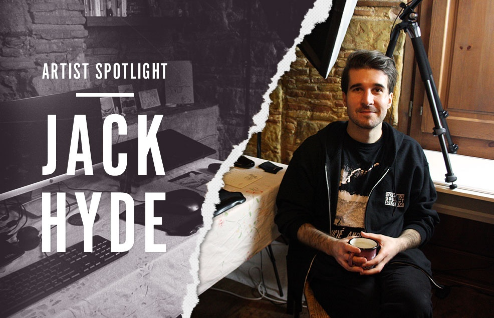 artist-spotlight-jack-hyde-ss.1486687262.jpg