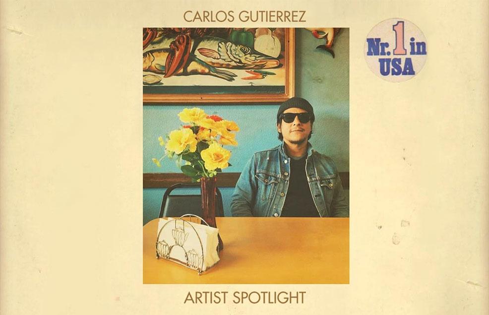 gutierrez-spotlight-ss.1486244974.jpg