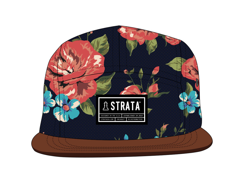 HAT-1.jpg