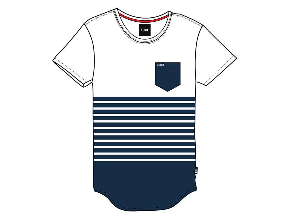 shirt-1.jpg