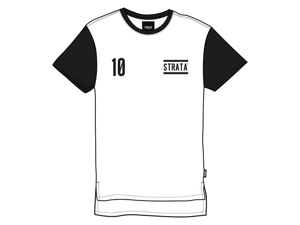 shirt-4.jpg