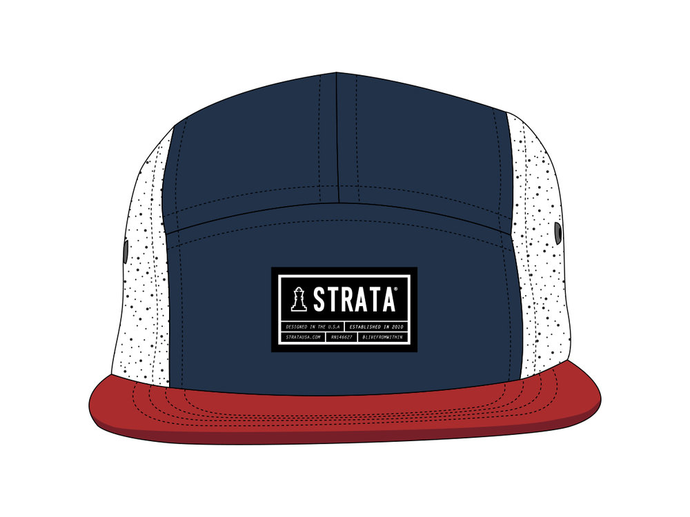 HAT-4.jpg