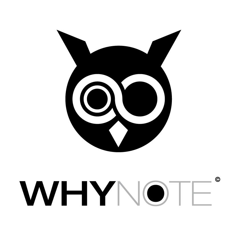 WhyNote-Logo.jpg